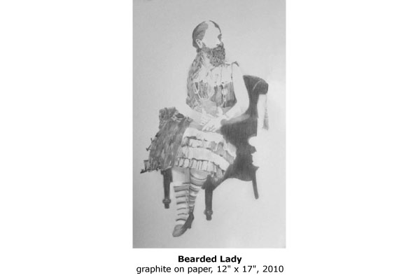EM_2010_Bearded_Lady_text
