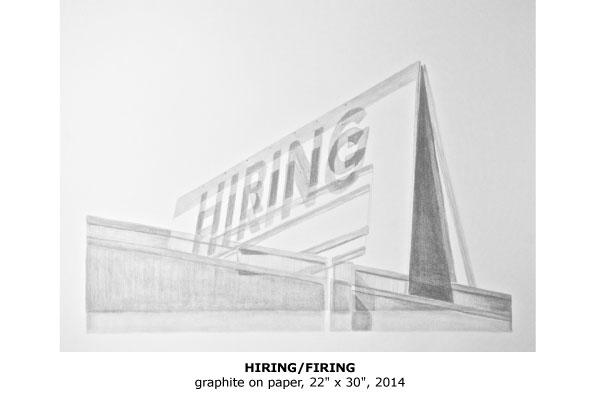 EM_2014_hiringfiring_text